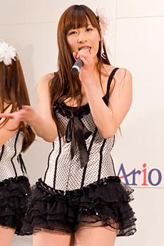 山咲まりなの画像 p1_5