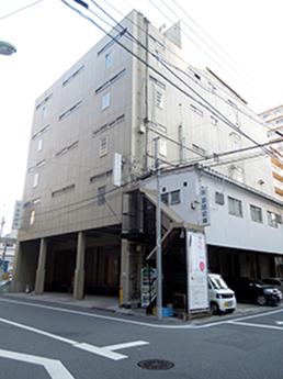 「インディーズ・アイドルNO.1決定戦」展