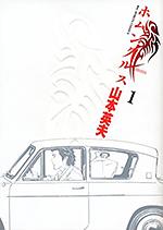 ホムンクルス(全15巻)