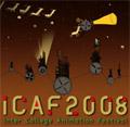 ICAF2008